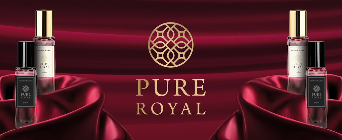pure-royale-woman