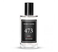 Intense 473 (аналог Christian Dior - Sauvage)