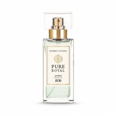 Pure Royal 806 (аналог Christian Dior - Jadore In Joy)