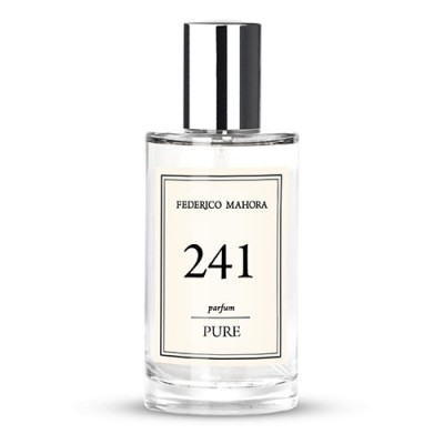 PURE 241 (аналог Gucci - Bamboo)