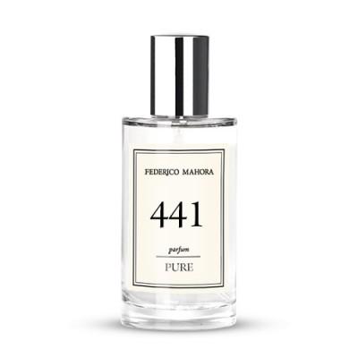 PURE 441 (аналог Guerlain - Mon Guerlain)