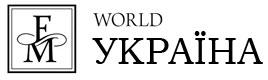 FM World Ukraine | fm-ua.com